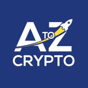 atozcrypto
