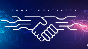 SmartContracts_handshake