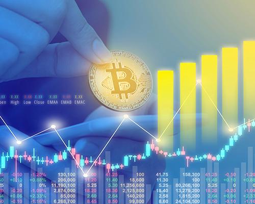 crypto world evolution review)