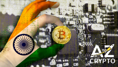indian crypto