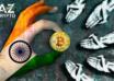 indian crypto