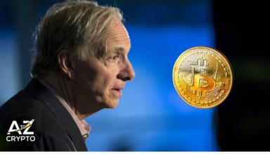 dalio on bitcoib