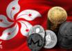 hongkong blockchain