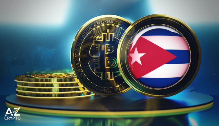 cuba cryptocurrency