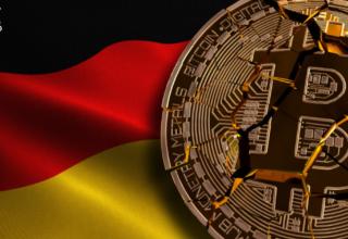 germany crypto