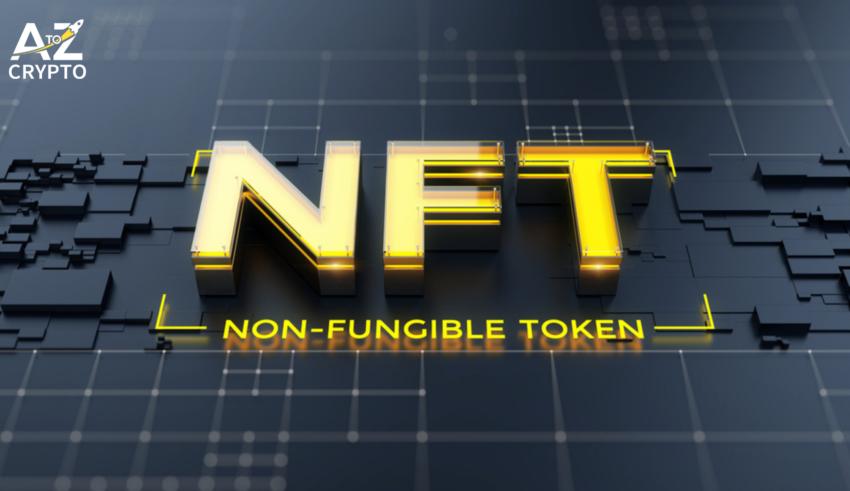 European NFT