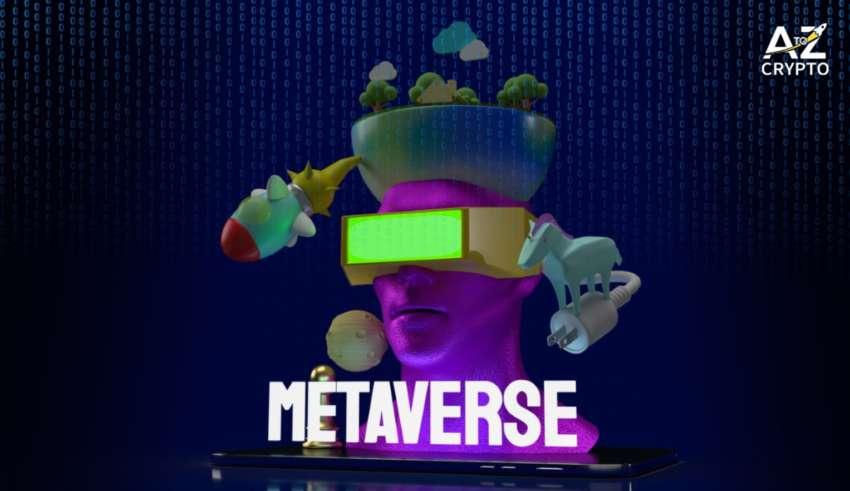 metaverse